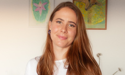 Nina Bosch
