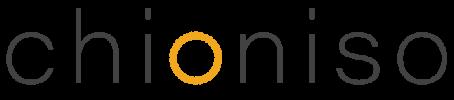 Chioniso Logo
